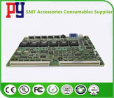 NC Card N1J2205-A SMT PCB Board JA-M00220 For Panadac MV2F Electronic Component Mounting Machine