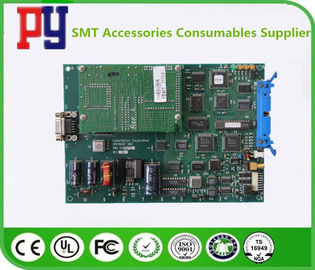 Brett E9637721000 JUKI KE700 Series SMT PCB Board Cyber Optics Corporation